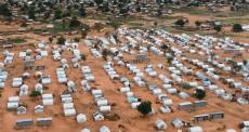 5 fatos sobre a crise no estado de Borno, Nigéria