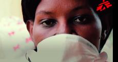 Qual é a doença infecciosa mais mortal do mundo?
