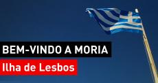Paraíso grego?