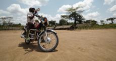 documentário Caminhos da Vacina
