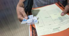 Hepatite C: MSF garante tratamento a preço reduzido com medicamentos genéricos