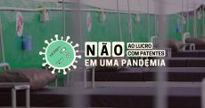 MSF conclama governos a apoiarem suspensão de patentes durante a pandemia