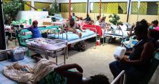 Cinco perguntas sobre a situação do Haiti