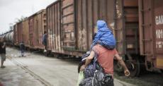 El Salvador não é um país seguro para refugiados ou solicitantes de asilo