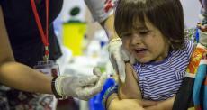 """Não existem vacinas """"grátis"""": por que nós rejeitamos a doação da Pfizer de vacinas contra a pneumonia"""