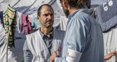 Carta aos líderes europeus: parem de punir os solicitantes de asilo nas ilhas gregas