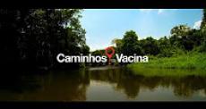 Caminhos da Vacina | Documentário