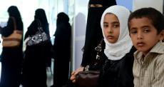Iêmen: médica enfrenta insegurança para salvar vidas