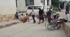 """Iêmen: ao menos 700 civis foram feridos em confrontos intensos em Taiz durante os dois meses do """"cessar-fogo"""""""