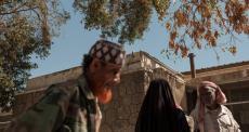 """""""Quando soma-se tudo, você está olhando para uma situação devastadora para o povo do Iêmen"""""""