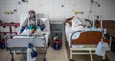 """Iêmen: """"A guerra afeta a todos, mas particularmente mães e crianças"""""""