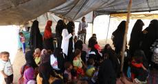 Iêmen: ataques indiscriminados contra civis e sem sinal de mudança