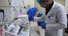 Iêmen: Desafios de suprimentos para COVID-19 geram soluções alternativas de curto prazo