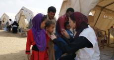 Iêmen: vida e morte em Abs
