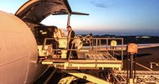 Covid-19: MSF oferece apoio na segunda província mais afetada do Irã