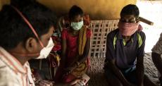 MSF inicia testes para confirmar eficácia de tratamento simplificado contra a tuberculose
