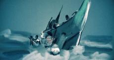 Famintos e doentes: a aterrorizante viagem dos refugiados rohingyas em alto mar