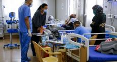 MSF atua em duas frentes no Iraque: combater a COVID-19 e manter outros serviços essenciais