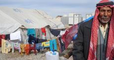 Iraque: MSF atende população traumatizada de Mosul