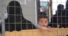 Dois anos após o conflito no Iraque, as cicatrizes psicológicas ainda são visíveis