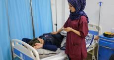 Iraque: as mães de Mossul não podem esperar