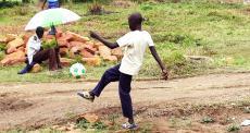 Quênia: o preconceito como obstáculo no tratamento de HIV