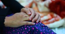 Jordânia, Ramtha: necessidades contínuas e resiliência