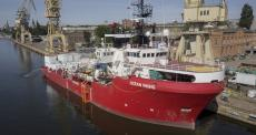 MSF retoma operações de busca e salvamento no Mediterrâneo em meio a condições degradantes na Líbia e inação europeia
