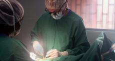 Libéria: MSF inicia programa de cirurgia pediátrica