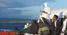 Médicos Sem Fronteiras: a coerência com seus princípios