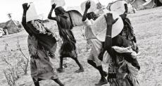 O que não fazer: como a manipulação da ajuda humanitária prejudica a eficácia da resposta a emergências