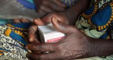 Nova ameaça contra medicamentos a preços acessíveis
