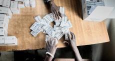 Na primeira cúpula global sobre TB, MSF pede que governos aumentam acesso a diagnóstico e tratamento até março de 2018
