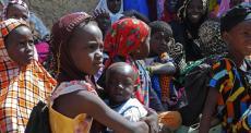 Mali: conflitos recentes no norte do país dificultam oferta de ajuda humanitária