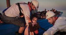 Conselho Europeu converte acordo entre União Europeia e Turquia em modelo na questão de refúgio e migração