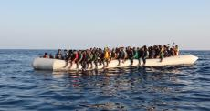 Choque de Realidade: O encontro de alto nível da ONU sobre migrantes e refugiados