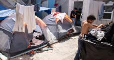México: política migratória dos EUA põe em risco a vida de solicitantes de asilo