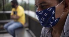 5 estratégias de MSF para levar cuidados de saúde mental às pessoas durante a pandemia