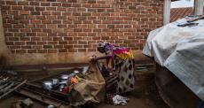 República Centro-Africana: em meio à violência constante, pessoas em Bambari não veem futuro