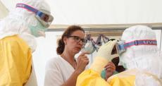 Cinco perguntas sobre o novo surto de Ebola na Guiné