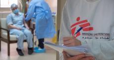 5 recomendações para um acesso equitativo às vacinas contra COVID-19
