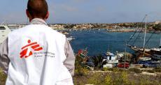 Lampedusa: a abordagem atual não protege adequadamente migrantes e solicitantes de asilo