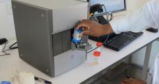 http://cepheid.mediaroom.com/2015-12-03-FIND-And-Cepheid-Announce-A-Strategic-Collaboration-To-Advance-Point-Of-Care-TB-Diagnosis