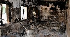 Reação inicial de MSF ao relatório dos EUA sobre ataque em Kunduz