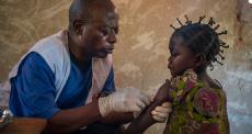 5 doenças que podem ser evitadas por meio de vacinação