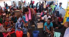 Cúpula da ONU sobre refugiados e migrantes: o momento é de ações concretas, e não de promessas vazias