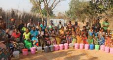 RDC: uma comunidade unida pelo sentimento de viver com fístula