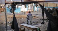 Investigação de ataque a instalação de saúde em Abs