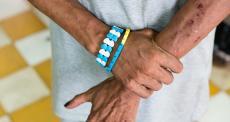 MSF lamenta impedimento à distribuição do sofosbuvir a pacientes graves e mantém defesa do amplo acesso à cura da hepatite C
