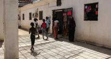 Líbia: refugiados detidos devem ser libertados e ter sua segurança assegurada em meio ao conflito em Trípoli